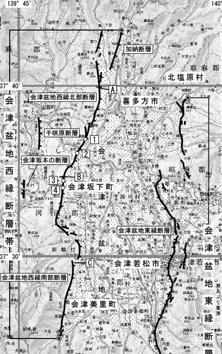 """上川瀬名 on Twitter: """"1611年の..."""