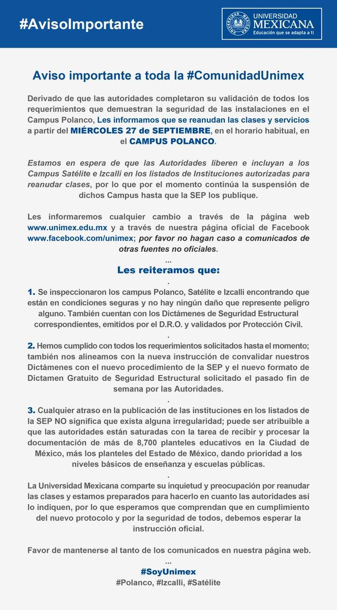 Excepcional Reanudar Servicios Ideas Ornamento Elaboración ...