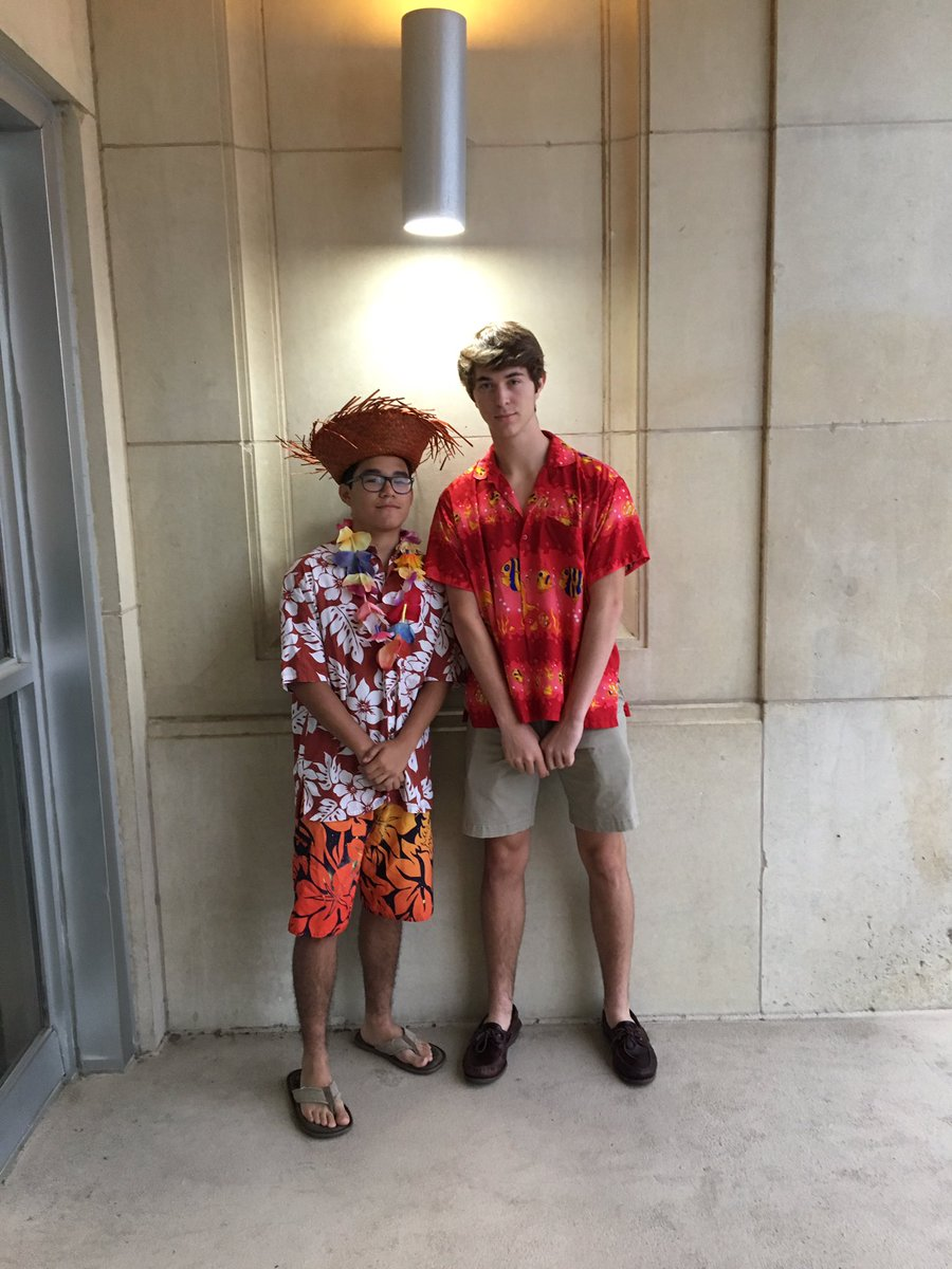 63cdcca804e Get those grass skirts and straw hats ready because this week s theme is  Hawaiian! Game Friday at Bob Benson 7 30 PM   classicpic.twitter.com 2dxJ7zu30w