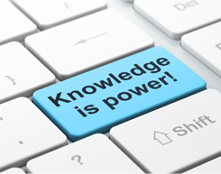 download relatively speaking language