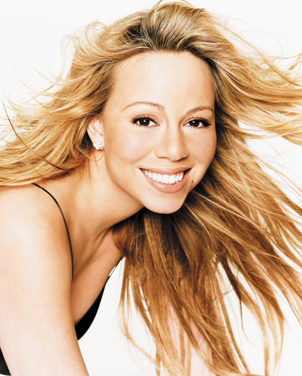 Mariah Carey Australia