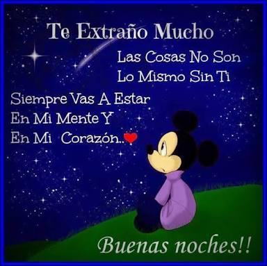Jose Manuel Arce No Twitter Daniellefclyde Buenas Noches Princesa