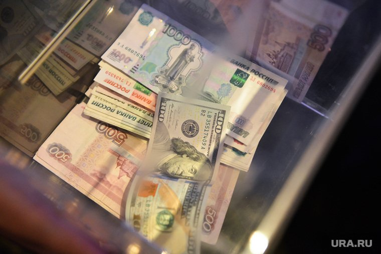 Опционные валютные операции позволяют участникам
