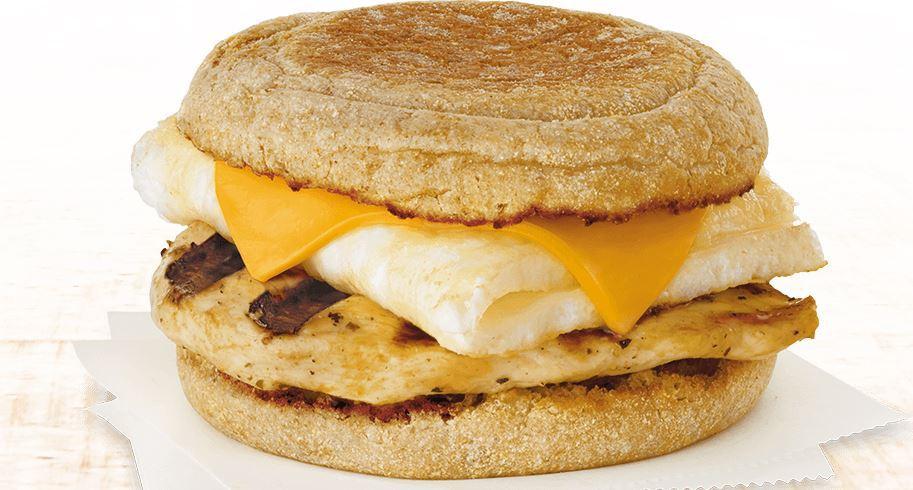 Richmond Area Fil A Restaurants Offer Free Breakfast Wednesday Https