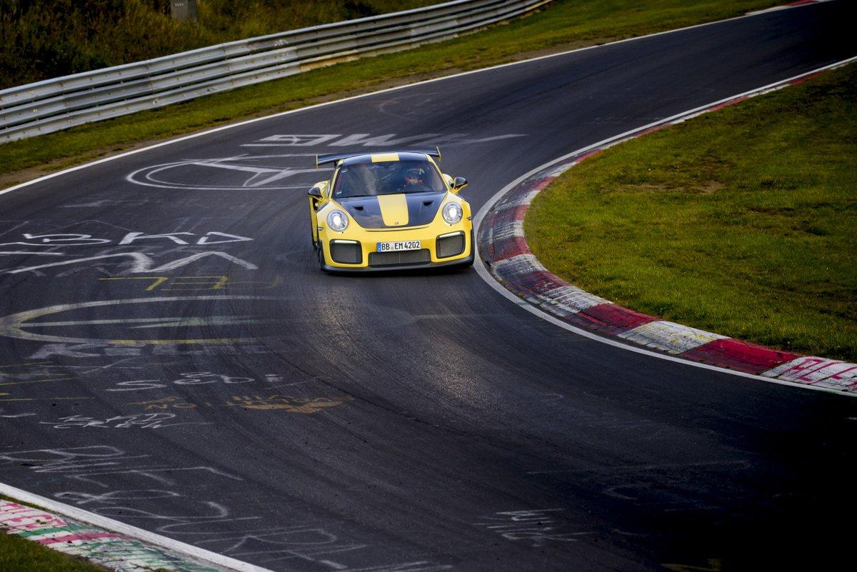 Auto modellista racing for finsmakare