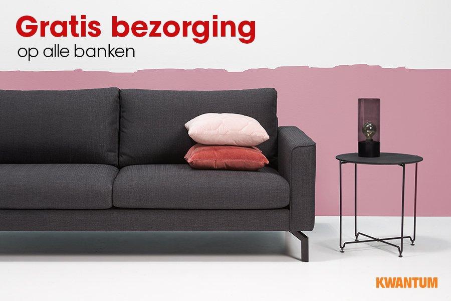 Sofa Bed Kwantum.Kwantum Nederland On Twitter Het Is Herfst Kruip Lekker Weg Op De