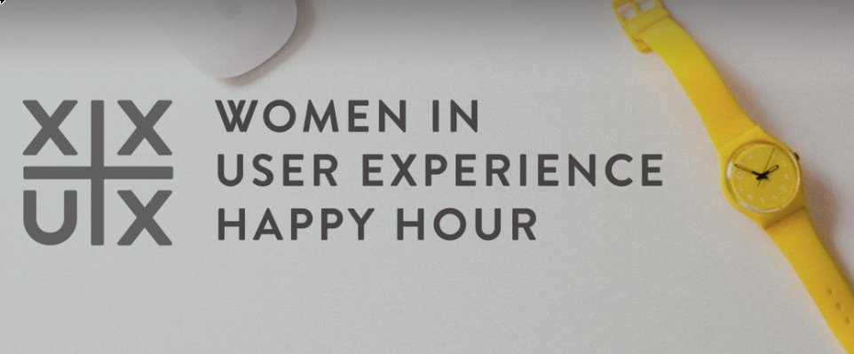 Tomorrow is the day - sign up now for @xxux_houston Women in User Experience Design meetup at our place:  https://www. meetup.com/XX-UX-Houston- Women-in-User-Experience-Design/events/243062608 &nbsp; …  #xxux <br>http://pic.twitter.com/48lp1eSz08