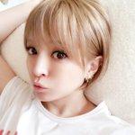 浜崎あゆみのツイッター