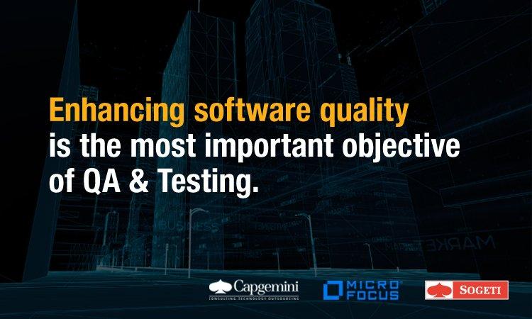 download intelligent scheduling systems