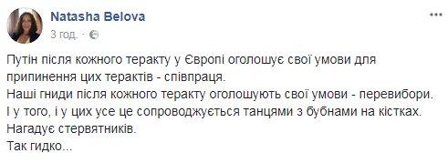 Разрушены дома и автомобили, разбросаны осколки снарядов: Калиновка после взрыва - Цензор.НЕТ 1600