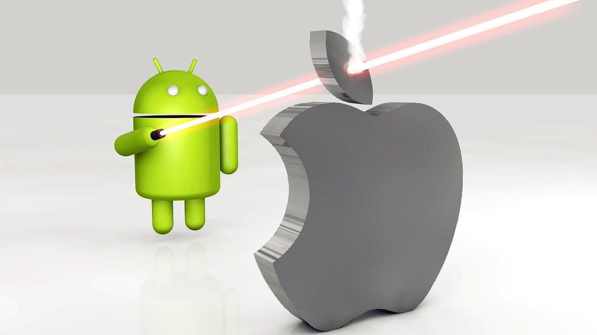 Андроид телефон скачать