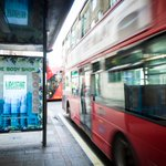 Our Clean Air technology can take the form of street furniture, bus stops, among other forms - https://t.co/dDvpFk7Nns | #airpollution