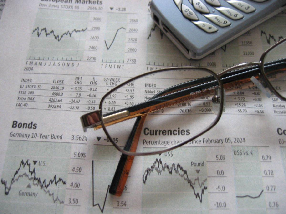 Реализация фондового опциона