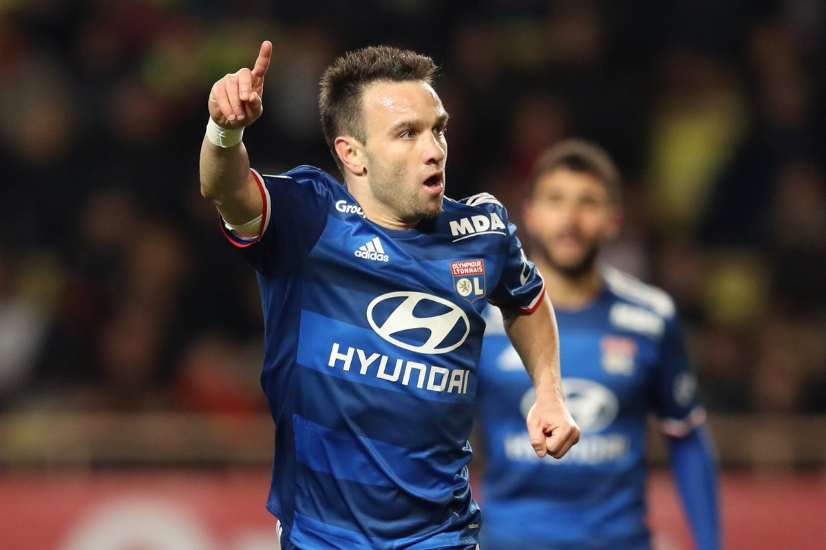 Mathieu Valbuena Latest news Breaking headlines and Top stories