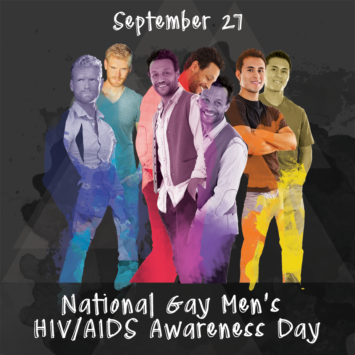 pictures-of-gay-men-with-aids
