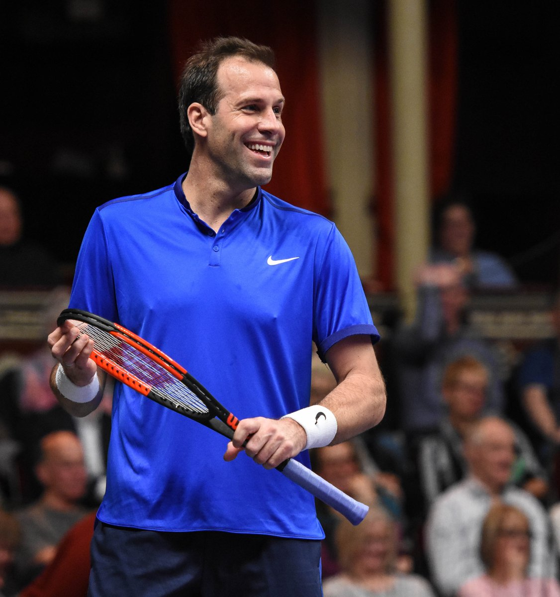 Tennis Speakers Tennisspeakers Twitter Racquet Diagrams Fame Hall Inductee International Greg Rusedski Mark Philippoussis Mansour Bahrami Are Confirmed To Compete At This Years Champions Http Bitly 2xffixa Pic