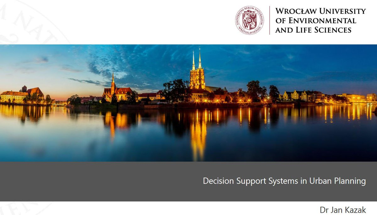 download Hybrid Artificial Intelligent Systems: 7th International Conference,