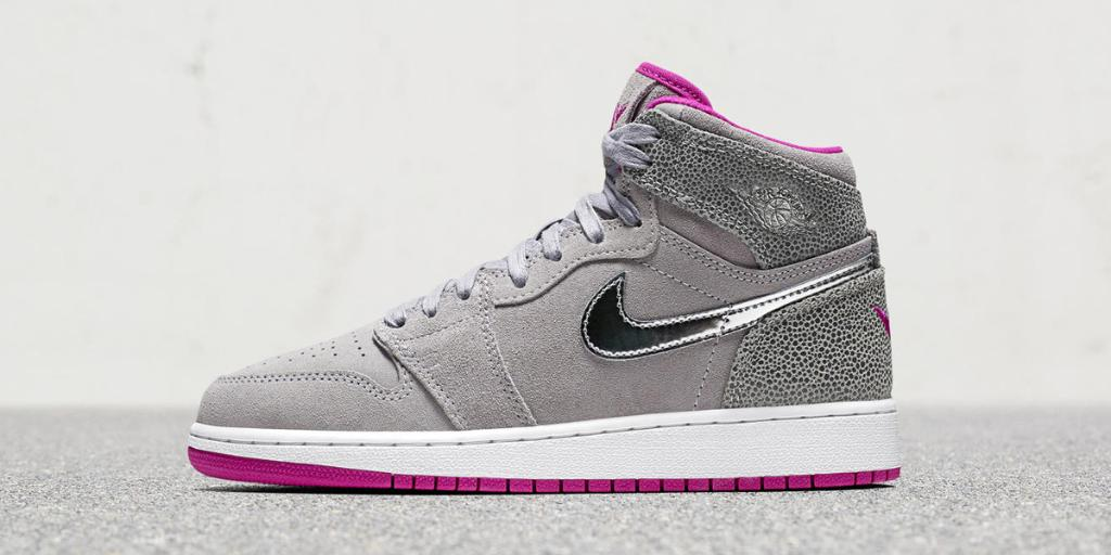f78fb90bee1 a look at the girls mooremaya air jordan 1 available only at our 34th st nyc