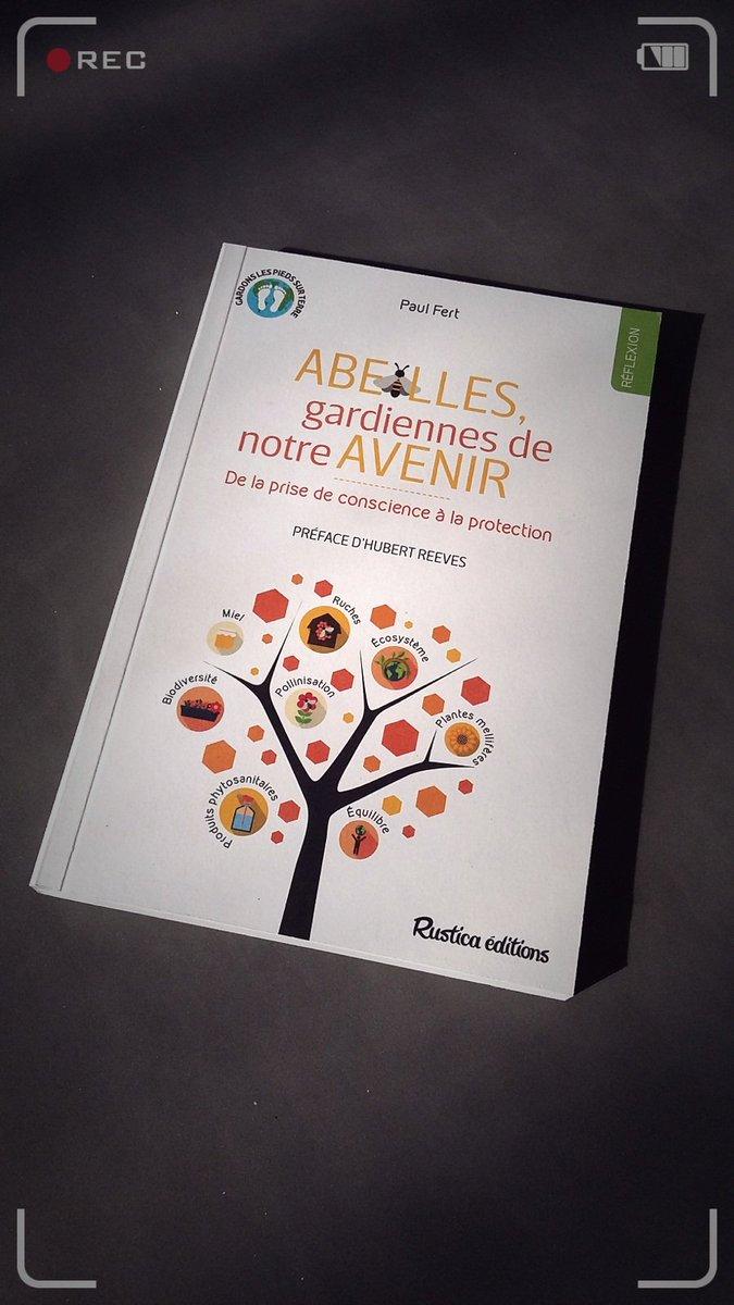 pourleszabeilles hashtag on Twitter