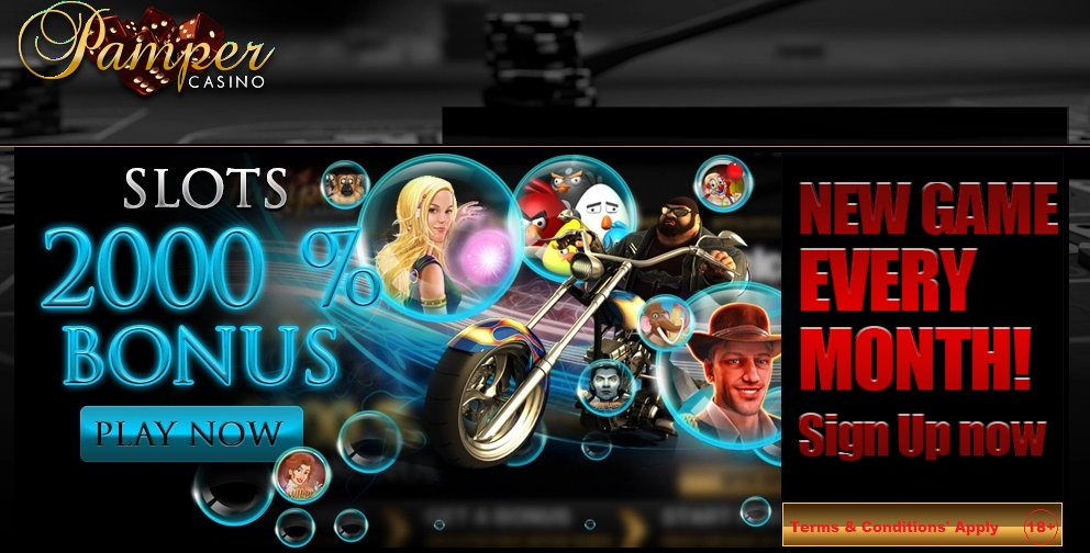 poker welcome bonus no deposit