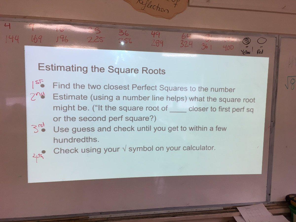 Bicentennial Math on Twitter: \
