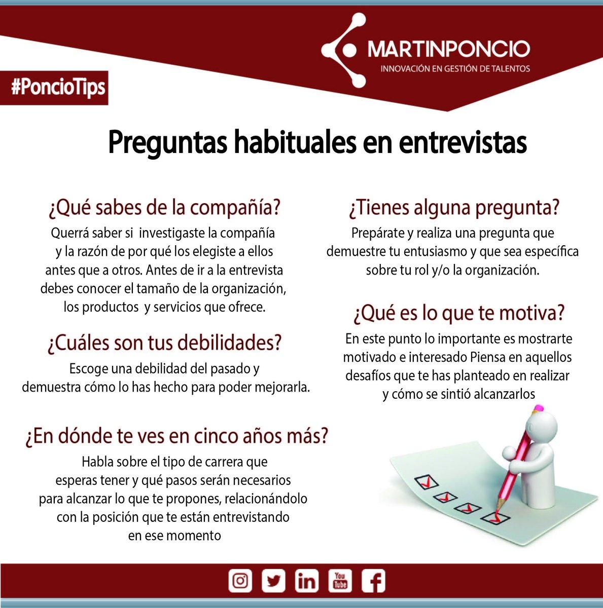 Único Debilidad Para Reanudar Friso - Colección De Plantillas De ...