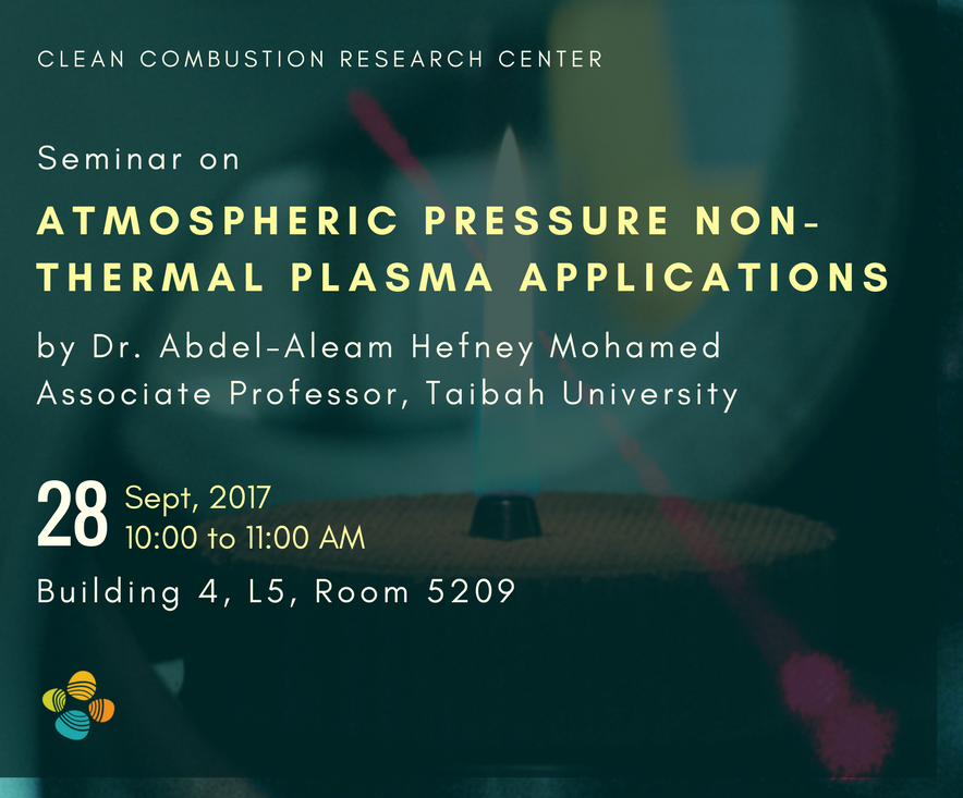 CCRC On Twitter Join Us Tomorrow For A Seminar Atmospheric