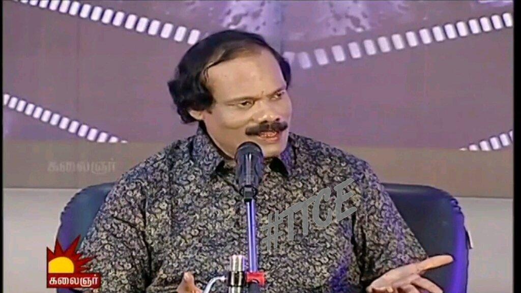 Indian Singles In Dindigul