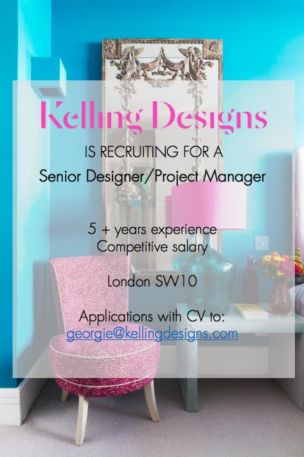 Kelling Designs on Twitter: \