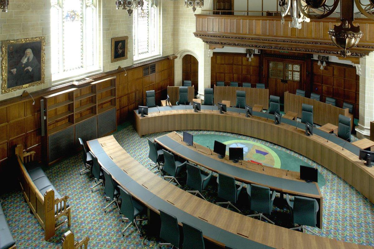 uk supreme court (@uksupremecourt) | twitter