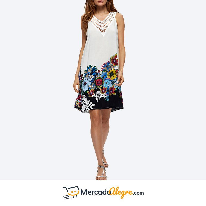 298371c10f Mercado Alegre ( mercadoalegre )
