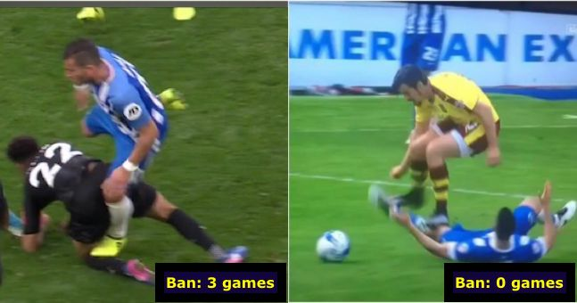 Just leaving this here for you @FA #BHAFC https://t.co/UqCN2ey2lA