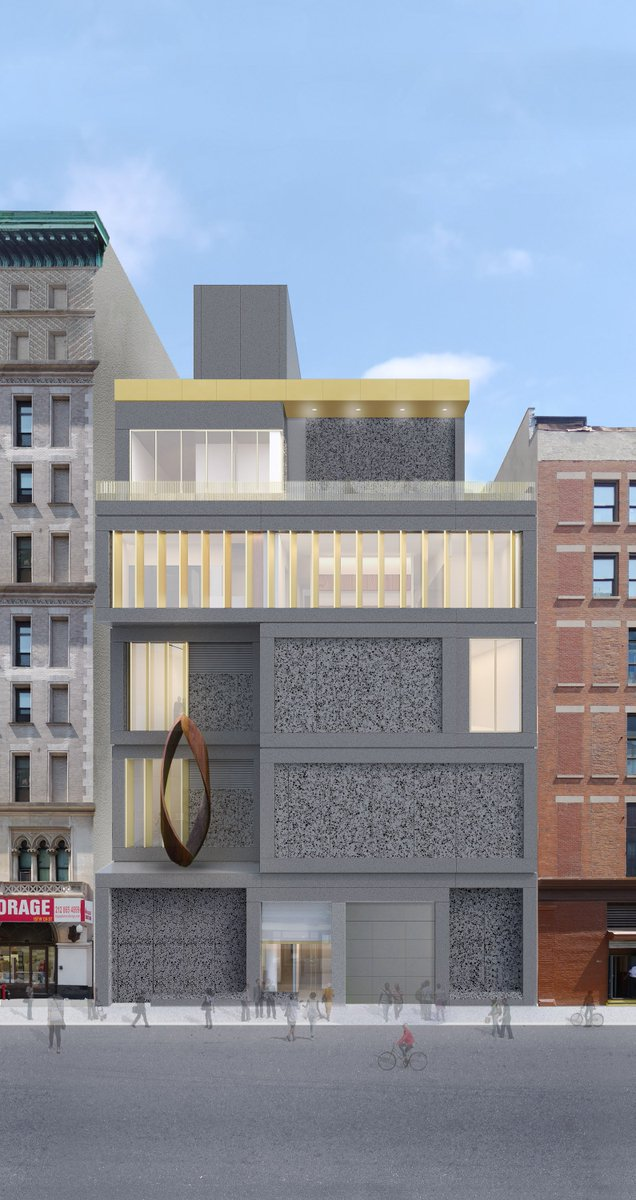 Studio Museum Harlem on Twitter: