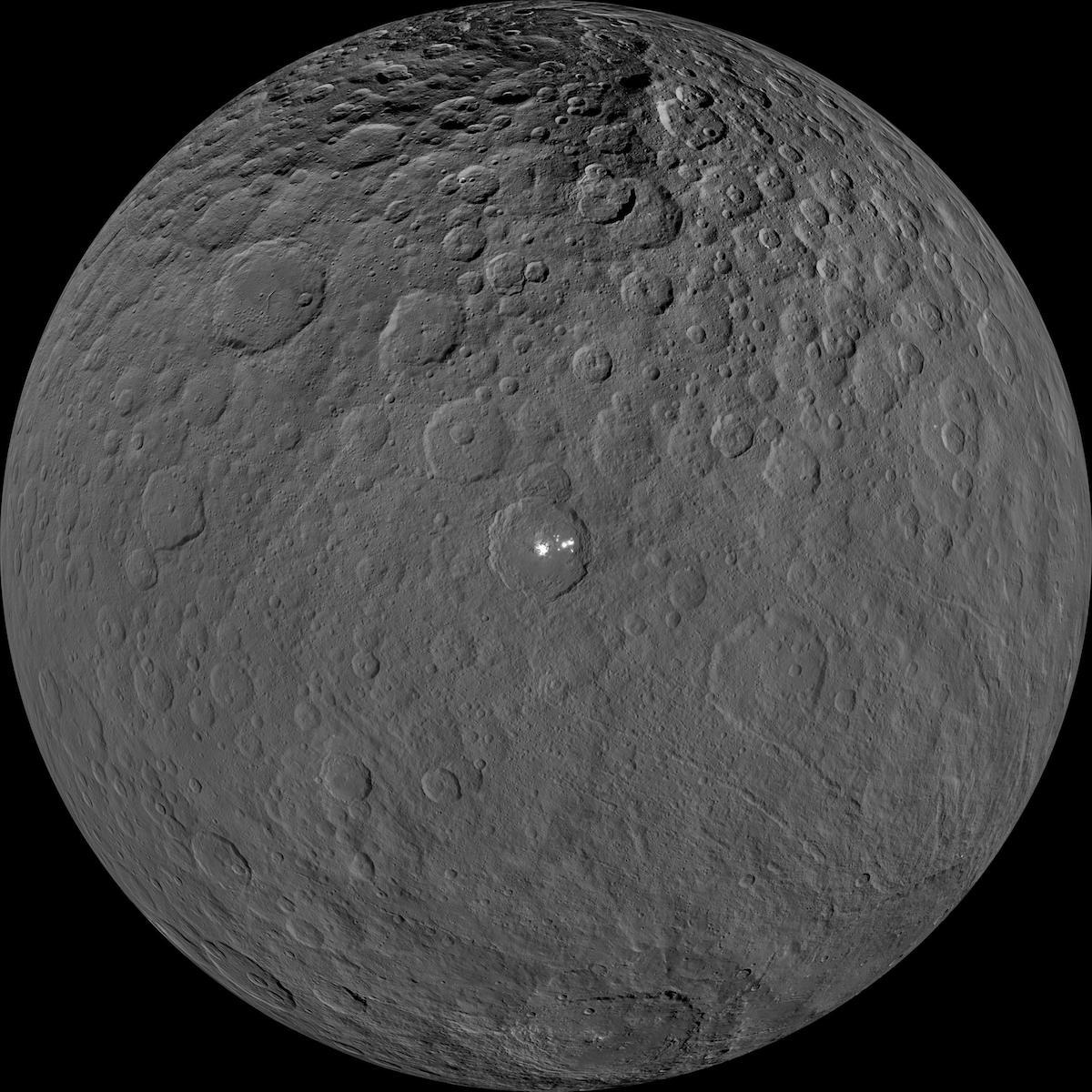 new ceres pics - 1000×1000