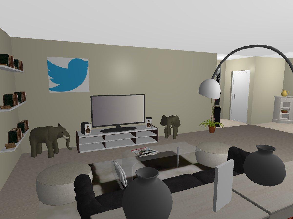 100 home design 3d app video eurostyle kitchen 3d design