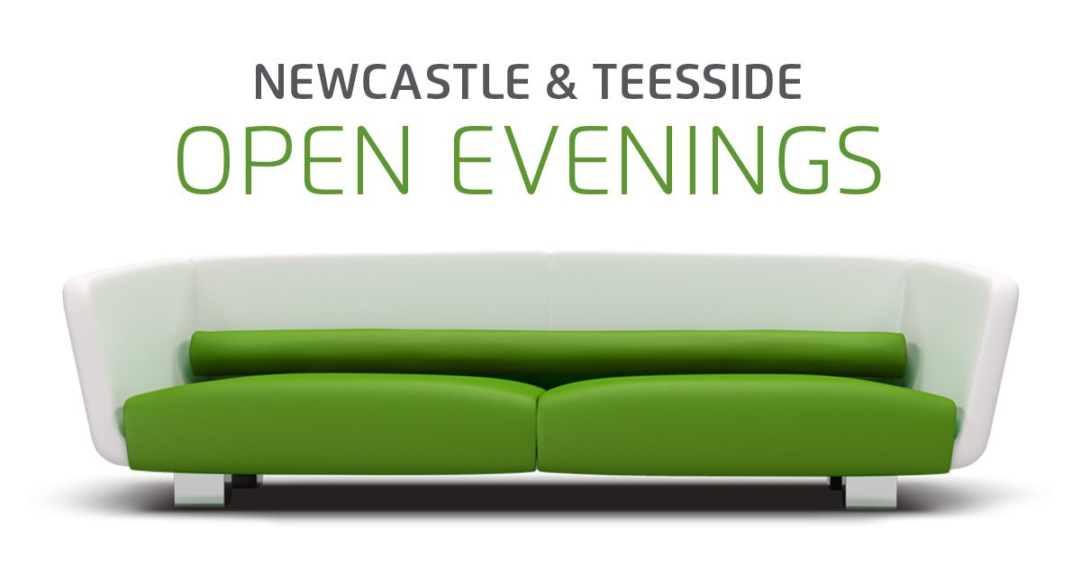 Were Hiring Come Along To Our Newcastle Or Teesside Open Evening Find Out About A Career In Recruitment Bitly 2ytCT6L Pictwitter