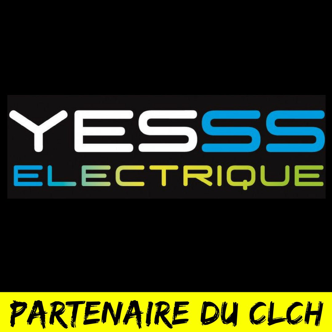 yesss electrique   yessselectrique