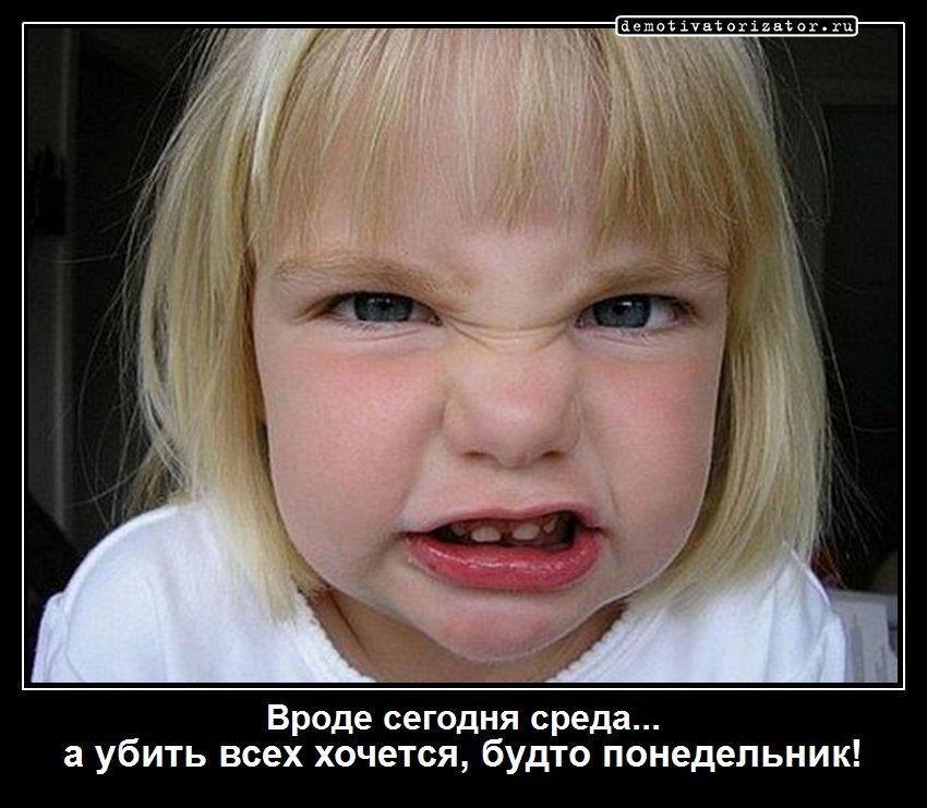 русской кухни демотиватор на твиттере синие