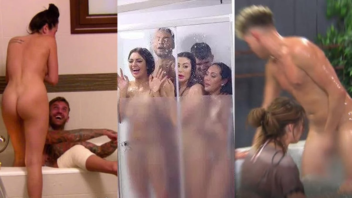 """Geordie Shore Naked Pictures geordie shore on twitter: """"haway lads, hold on to your"""