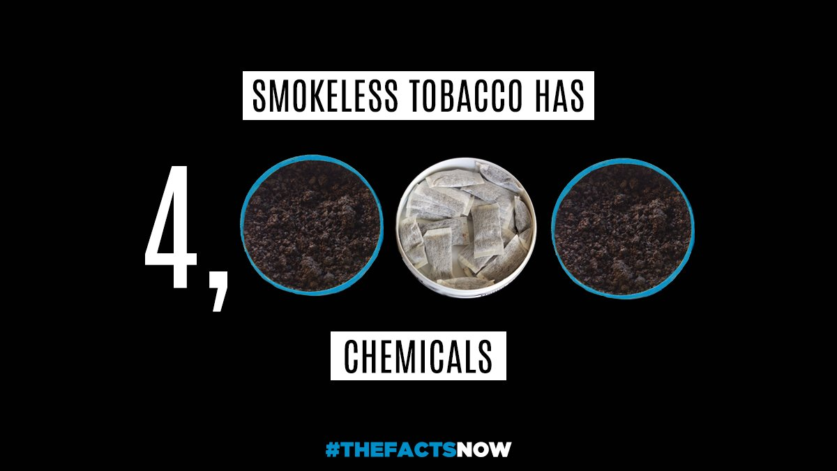THE FACTS NOW on Twitter: