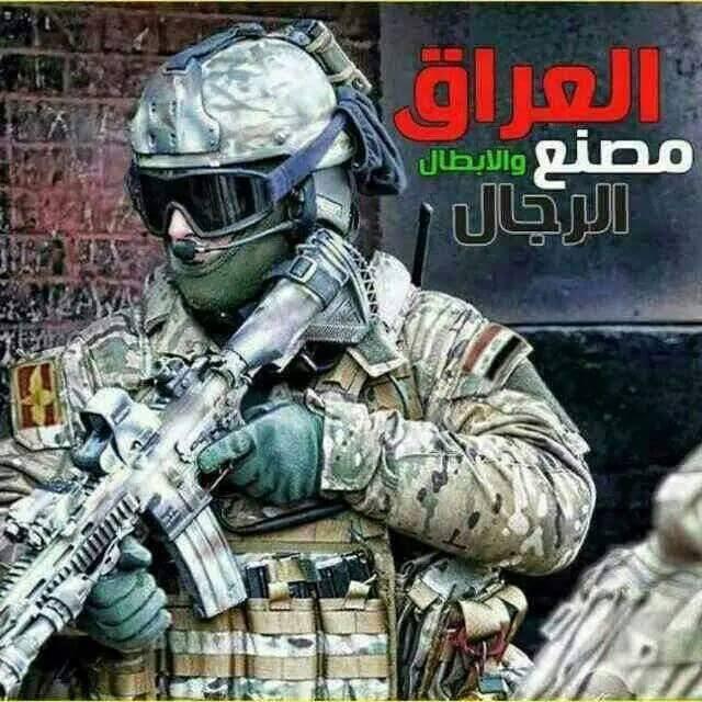 حسين العراقي Hayoo94meme Twitter