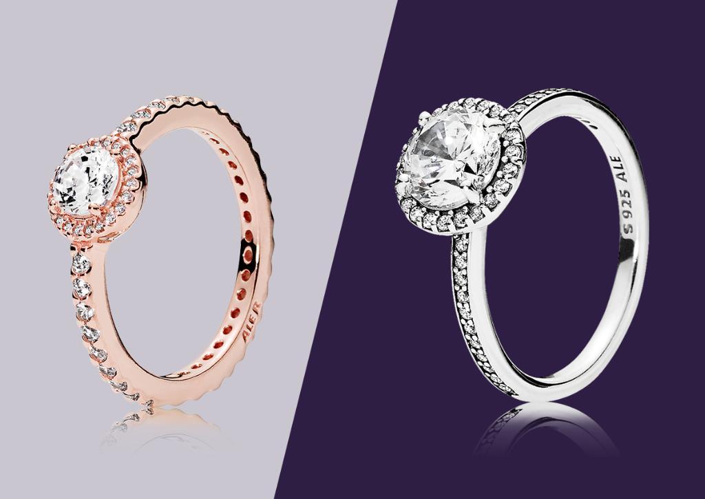 f9b57217d4248 Pandora Jewellery UK on Twitter: