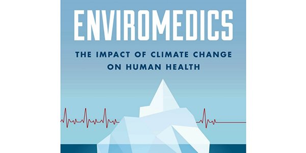 New book warns #climate change is making us sick. No one is immune. @StanfordMed:  http:// med.stanford.edu/news/all-news/ 2017/09/new-book-warns-climate-change-is-making-us-sick.html &nbsp; …  #health<br>http://pic.twitter.com/rZqgXSEBNd