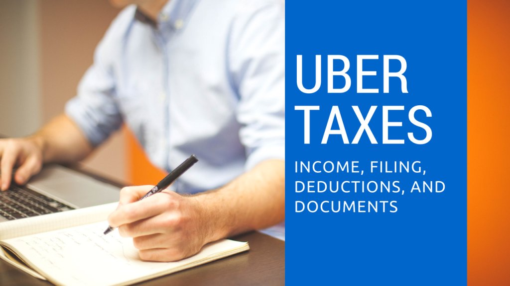 tax deduction dissertation 2016 (1 march 2015 - 29 february 2016) weekly tax deduction tables fortnightly tax deduction tables monthly tax deduction tables annual tax deduction tables.