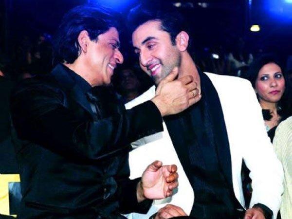 Happy Birthday to one of the finest actors of Bollywood  Happy Birthday Ranbir Kapoor