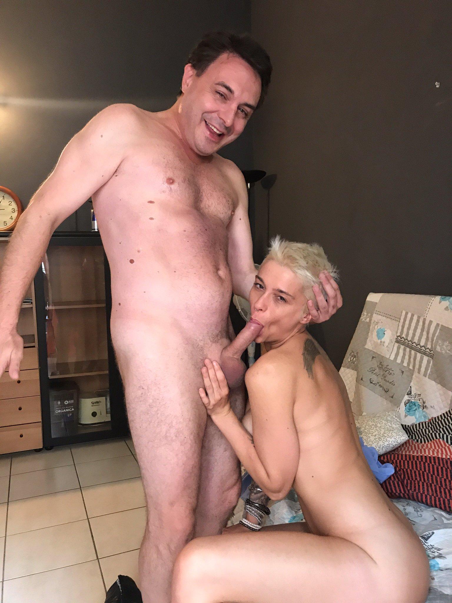 Mila Milan Porno