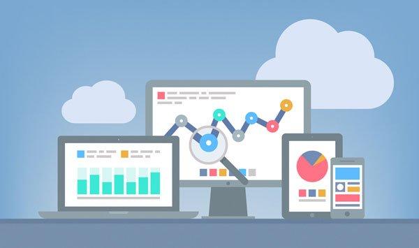 Продвижение сайта в яндекс белыми методами трафиковое продвижение сайтов цены