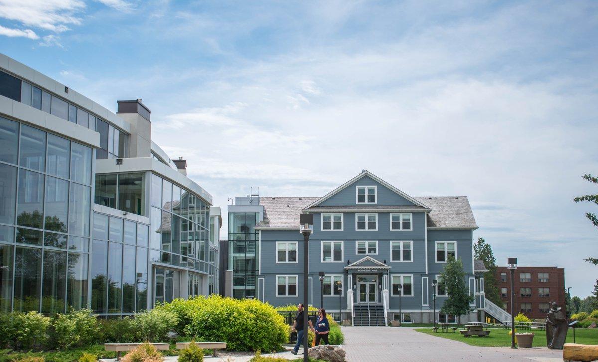 Gaestehaus-Alberta, Navis – Rezervujte so zárukou najlepšej ceny!