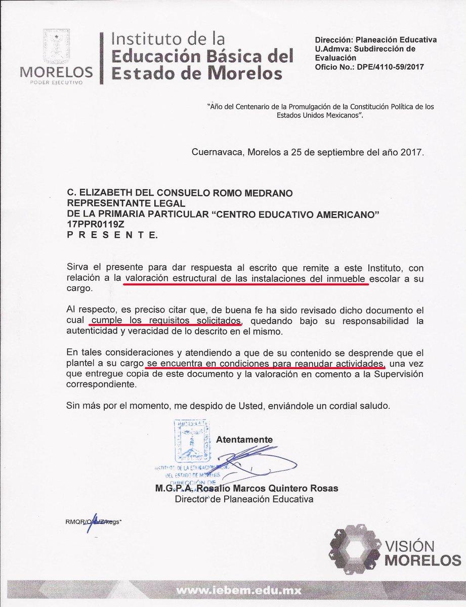 Excepcional Reanudar Ejemplos De Contenido Imágenes - Ejemplo De ...