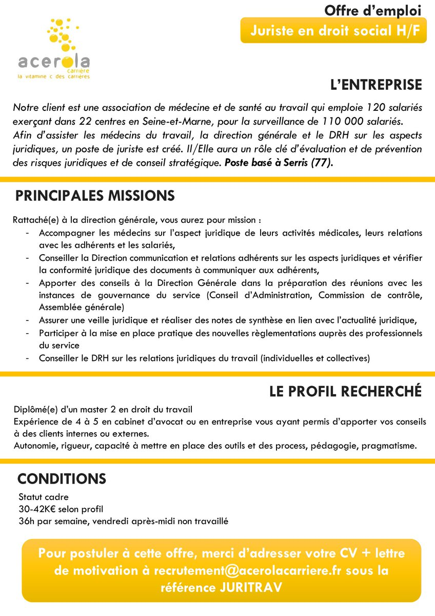 Resume Cover Letter Moving To New Area Resume Cover Letter ...